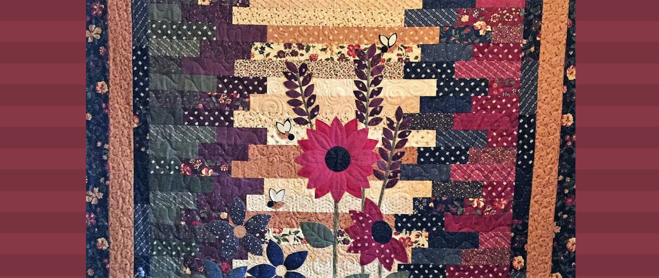 Yankton Area Arts :: Dakota Prairie Quilt Guild Exhibit : prairie quilt guild - Adamdwight.com