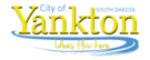 city of yankton.png