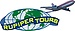 MemLogoSearch_Rupiper%20Travel%20and%20Tours.jpg